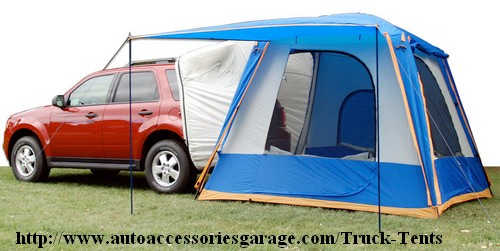 When the summer heat arrives the tent would allow more fresh air and breeze to enter.  sc 1 st  Alternative Living Options - WordPress.com & Urban and Suburban Tent Living | Alternative Living Options