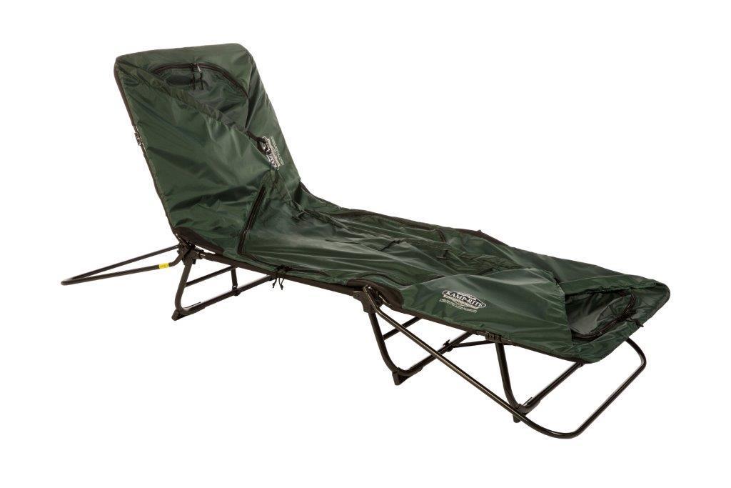 DTC443-lounge-setup