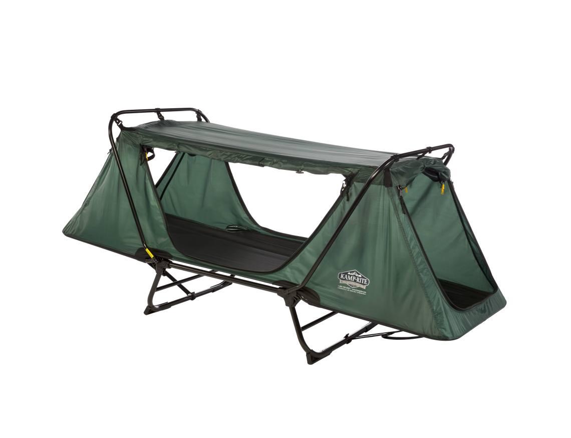 TC243-Original-Tentcot-open